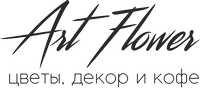 Art Flower - доставка цветов по Новосибирску